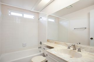 Photo 11: UNIVERSITY HEIGHTS Condo for sale : 2 bedrooms : 4212 Maryland St #1 in San Diego