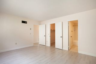 Photo 13: UNIVERSITY HEIGHTS Condo for sale : 2 bedrooms : 4212 Maryland St #1 in San Diego