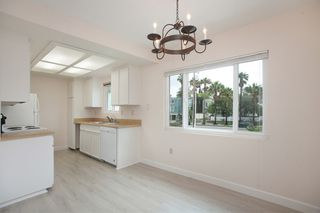 Photo 8: UNIVERSITY HEIGHTS Condo for sale : 2 bedrooms : 4212 Maryland St #1 in San Diego