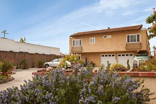 Photo 17: UNIVERSITY HEIGHTS Condo for sale : 2 bedrooms : 4212 Maryland St #1 in San Diego