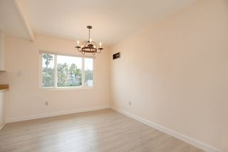 Photo 7: UNIVERSITY HEIGHTS Condo for sale : 2 bedrooms : 4212 Maryland St #1 in San Diego