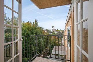 Photo 16: UNIVERSITY HEIGHTS Condo for sale : 2 bedrooms : 4212 Maryland St #1 in San Diego