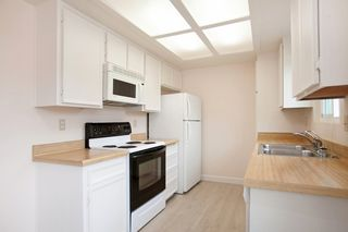 Photo 9: UNIVERSITY HEIGHTS Condo for sale : 2 bedrooms : 4212 Maryland St #1 in San Diego