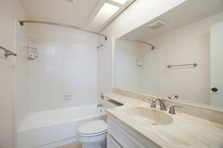 Photo 14: UNIVERSITY HEIGHTS Condo for sale : 2 bedrooms : 4212 Maryland St #1 in San Diego