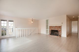 Photo 5: UNIVERSITY HEIGHTS Condo for sale : 2 bedrooms : 4212 Maryland St #1 in San Diego