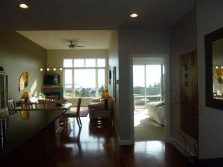 "Main Photo: 9 5780 TRAIL Avenue in Sechelt: Sechelt District Condo for sale in ""TRADE WINDS"" (Sunshine Coast)  : MLS®# R2139887"