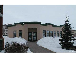Photo 19: 1265 Leila Avenue in Winnipeg: Garden City Condominium for sale (4F)  : MLS®# 1703827