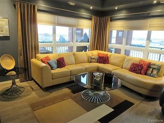 Photo 3: 1265 Leila Avenue in Winnipeg: Garden City Condominium for sale (4F)  : MLS®# 1703827