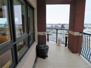 Photo 8: 1265 Leila Avenue in Winnipeg: Garden City Condominium for sale (4F)  : MLS®# 1703827