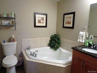 Photo 15: 1265 Leila Avenue in Winnipeg: Garden City Condominium for sale (4F)  : MLS®# 1703827
