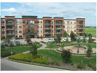 Photo 20: 1265 Leila Avenue in Winnipeg: Garden City Condominium for sale (4F)  : MLS®# 1703827