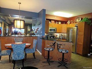 Photo 6: 1265 Leila Avenue in Winnipeg: Garden City Condominium for sale (4F)  : MLS®# 1703827