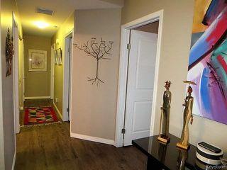 Photo 9: 1265 Leila Avenue in Winnipeg: Garden City Condominium for sale (4F)  : MLS®# 1703827