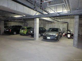 Photo 17: 1265 Leila Avenue in Winnipeg: Garden City Condominium for sale (4F)  : MLS®# 1703827