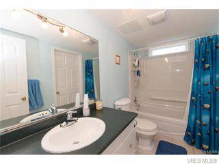 Photo 20: 6096 Brecon Dr in SOOKE: Sk East Sooke House for sale (Sooke)  : MLS®# 752099