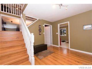 Photo 5: 6096 Brecon Dr in SOOKE: Sk East Sooke House for sale (Sooke)  : MLS®# 752099