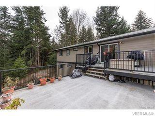 Photo 4: 6096 Brecon Dr in SOOKE: Sk East Sooke House for sale (Sooke)  : MLS®# 752099