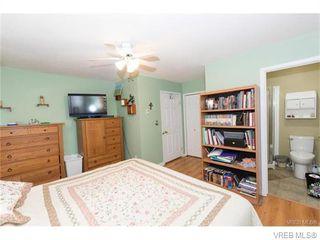 Photo 12: 6096 Brecon Dr in SOOKE: Sk East Sooke House for sale (Sooke)  : MLS®# 752099