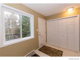 Photo 18: 6096 Brecon Dr in SOOKE: Sk East Sooke House for sale (Sooke)  : MLS®# 752099