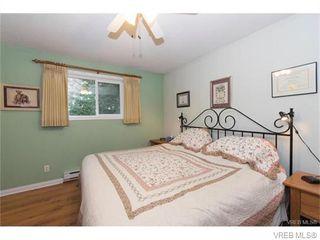 Photo 13: 6096 Brecon Dr in SOOKE: Sk East Sooke House for sale (Sooke)  : MLS®# 752099