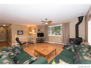 Photo 7: 6096 Brecon Dr in SOOKE: Sk East Sooke House for sale (Sooke)  : MLS®# 752099