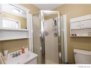 Photo 14: 6096 Brecon Dr in SOOKE: Sk East Sooke House for sale (Sooke)  : MLS®# 752099