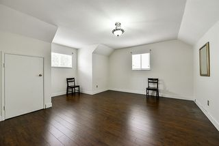 Photo 14: 6727 142 Street in Surrey: East Newton House for sale : MLS®# R2143241