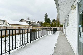 Photo 2: 6727 142 Street in Surrey: East Newton House for sale : MLS®# R2143241