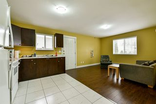 Photo 16: 6727 142 Street in Surrey: East Newton House for sale : MLS®# R2143241