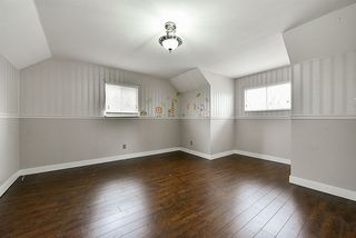 Photo 13: 6727 142 Street in Surrey: East Newton House for sale : MLS®# R2143241