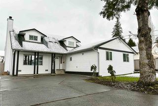Photo 1: 6727 142 Street in Surrey: East Newton House for sale : MLS®# R2143241