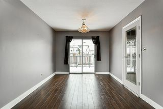 Photo 6: 6727 142 Street in Surrey: East Newton House for sale : MLS®# R2143241