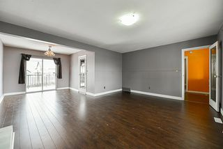 Photo 5: 6727 142 Street in Surrey: East Newton House for sale : MLS®# R2143241