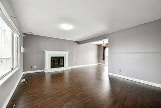 Photo 3: 6727 142 Street in Surrey: East Newton House for sale : MLS®# R2143241