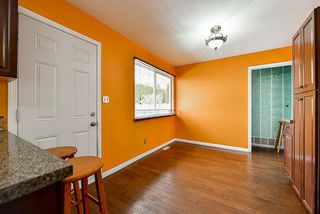 Photo 9: 6727 142 Street in Surrey: East Newton House for sale : MLS®# R2143241