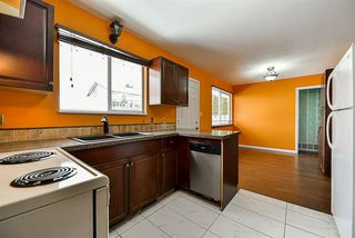 Photo 8: 6727 142 Street in Surrey: East Newton House for sale : MLS®# R2143241