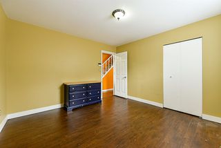 Photo 11: 6727 142 Street in Surrey: East Newton House for sale : MLS®# R2143241
