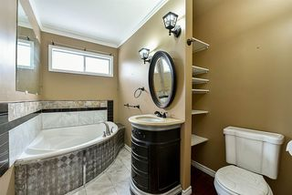 Photo 12: 6727 142 Street in Surrey: East Newton House for sale : MLS®# R2143241