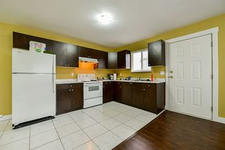 Photo 17: 6727 142 Street in Surrey: East Newton House for sale : MLS®# R2143241