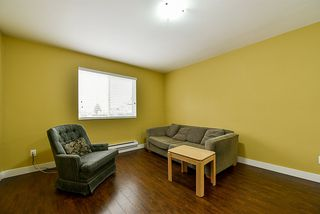 Photo 18: 6727 142 Street in Surrey: East Newton House for sale : MLS®# R2143241