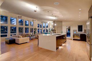 "Photo 6: 9229 AUTUMN Drive in Whistler: Emerald Estates House for sale in ""Emerald Estates"" : MLS®# R2143602"