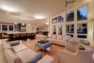 "Photo 4: 9229 AUTUMN Drive in Whistler: Emerald Estates House for sale in ""Emerald Estates"" : MLS®# R2143602"