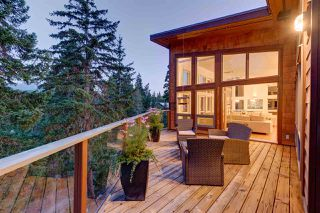 "Photo 19: 9229 AUTUMN Drive in Whistler: Emerald Estates House for sale in ""Emerald Estates"" : MLS®# R2143602"