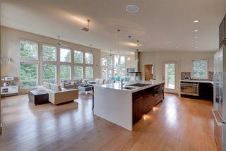 "Photo 5: 9229 AUTUMN Drive in Whistler: Emerald Estates House for sale in ""Emerald Estates"" : MLS®# R2143602"