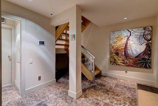 "Photo 2: 9229 AUTUMN Drive in Whistler: Emerald Estates House for sale in ""Emerald Estates"" : MLS®# R2143602"