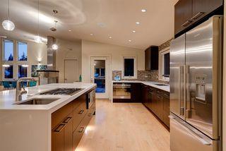 "Photo 9: 9229 AUTUMN Drive in Whistler: Emerald Estates House for sale in ""Emerald Estates"" : MLS®# R2143602"