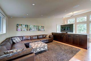 "Photo 12: 9229 AUTUMN Drive in Whistler: Emerald Estates House for sale in ""Emerald Estates"" : MLS®# R2143602"