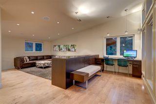"Photo 11: 9229 AUTUMN Drive in Whistler: Emerald Estates House for sale in ""Emerald Estates"" : MLS®# R2143602"