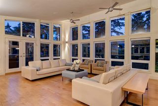 "Photo 8: 9229 AUTUMN Drive in Whistler: Emerald Estates House for sale in ""Emerald Estates"" : MLS®# R2143602"
