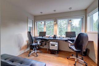 "Photo 15: 9229 AUTUMN Drive in Whistler: Emerald Estates House for sale in ""Emerald Estates"" : MLS®# R2143602"